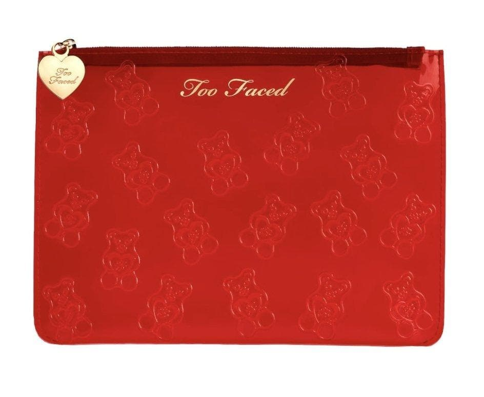 Set de Maquillaje Too Faced Cinnamon Bear - Eva Store