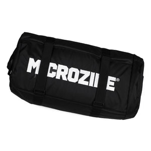 CROZIDE - BLACK
