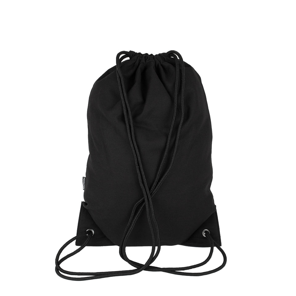 ZIDE - STRINGBAG