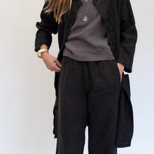 Load image into Gallery viewer, Doris Trouser With Pockets