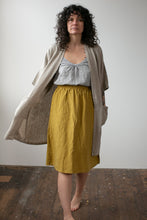 Load image into Gallery viewer, Megan Skirt With Pockets