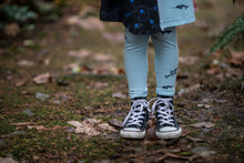 Load image into Gallery viewer, Kids Leggings