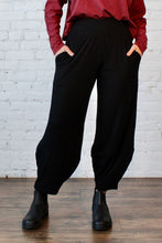Load image into Gallery viewer, Bamboo Gem Hem Pants