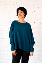 Load image into Gallery viewer, Bamboo French Terry Sweatshirt