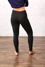 Load image into Gallery viewer, Bamboo Leggings