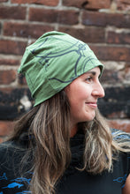 Load image into Gallery viewer, Adult Slouchy Hat
