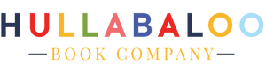 Hullabaloo Book Co. Curated Children's Books and Gifts