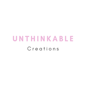 Unthinkable Creations