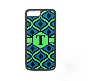 Personalized I-phone 8 Plus Case