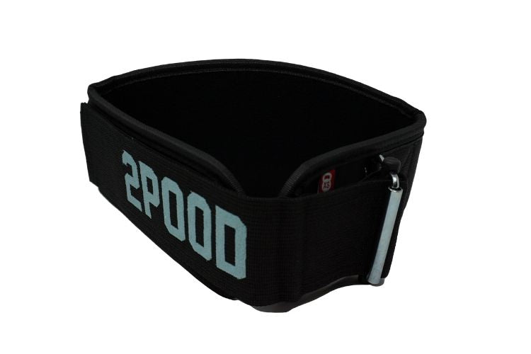 Bakers Dozen Metcon Training Belt - 2POOD