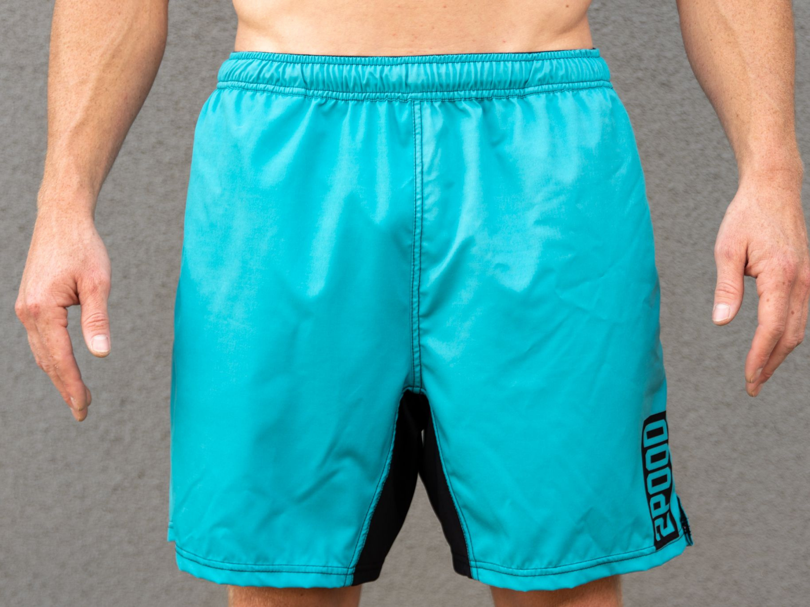 Laguna Essential Shorts - 2POOD