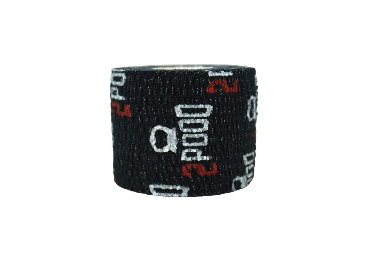 Lift Heavy Thumb Tape - 2POOD