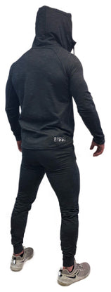 2P Elite Training Top
