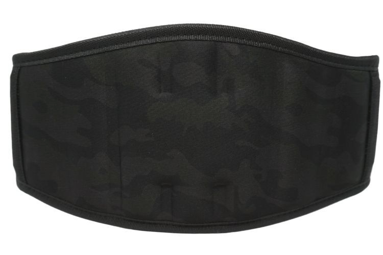Operator Metcon Training Belt - 2POOD