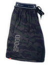 Operator (Black Multicam) v3.5 WOD Shorts