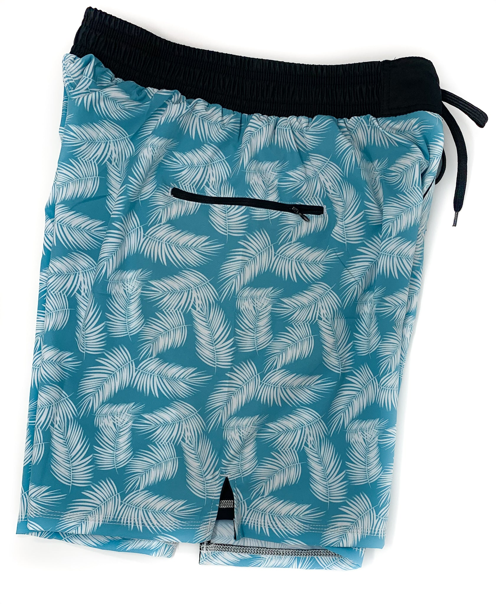 Summer Breeze 3.1 WOD Shorts - 2POOD