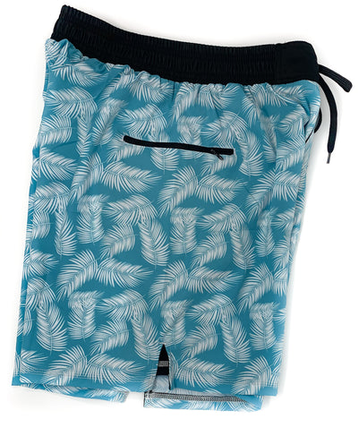 Summer Breeze 3.1 WOD Shorts