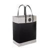 Black Everyday Tote
