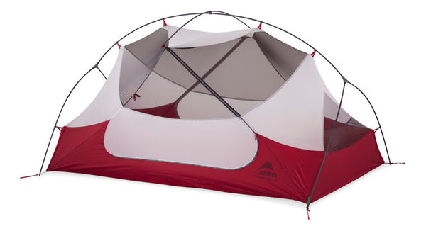 Hubba Hubba™ NX 2-Person Backpacking Tent