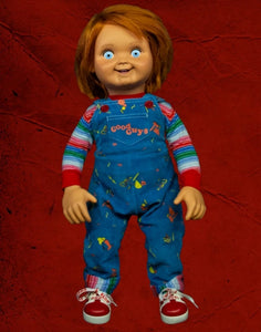 Dolls Chucky / Child´s Play
