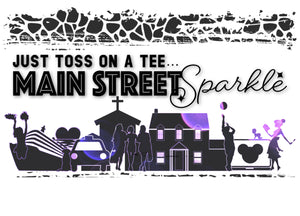 Main Street Sparkle, LLC