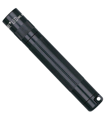 MAGLITE SOLITAIRE LED 1AAA FLASHLIGHT
