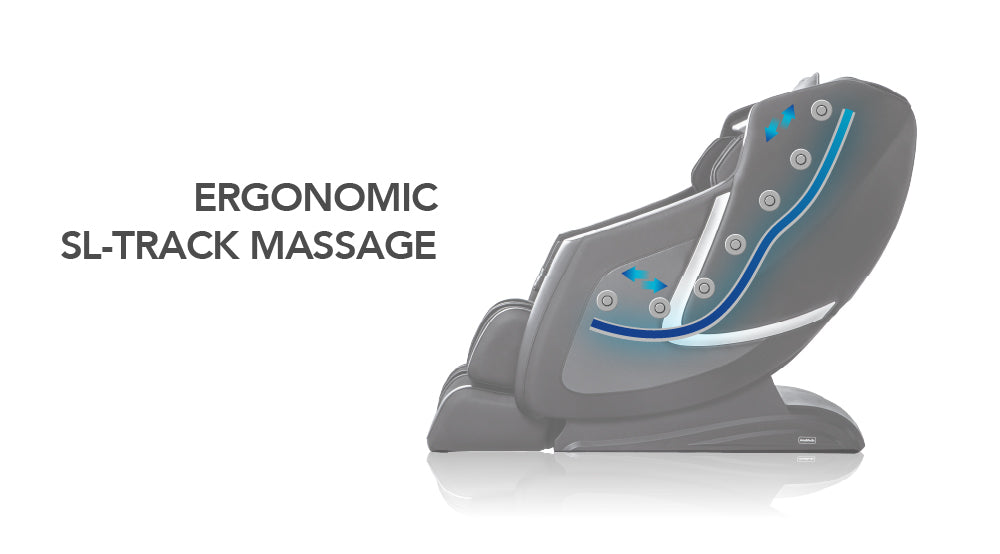 SL-Track Massage