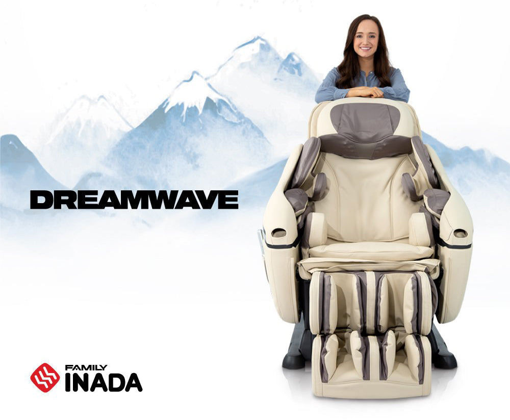 Inada Dreamwave Banner2