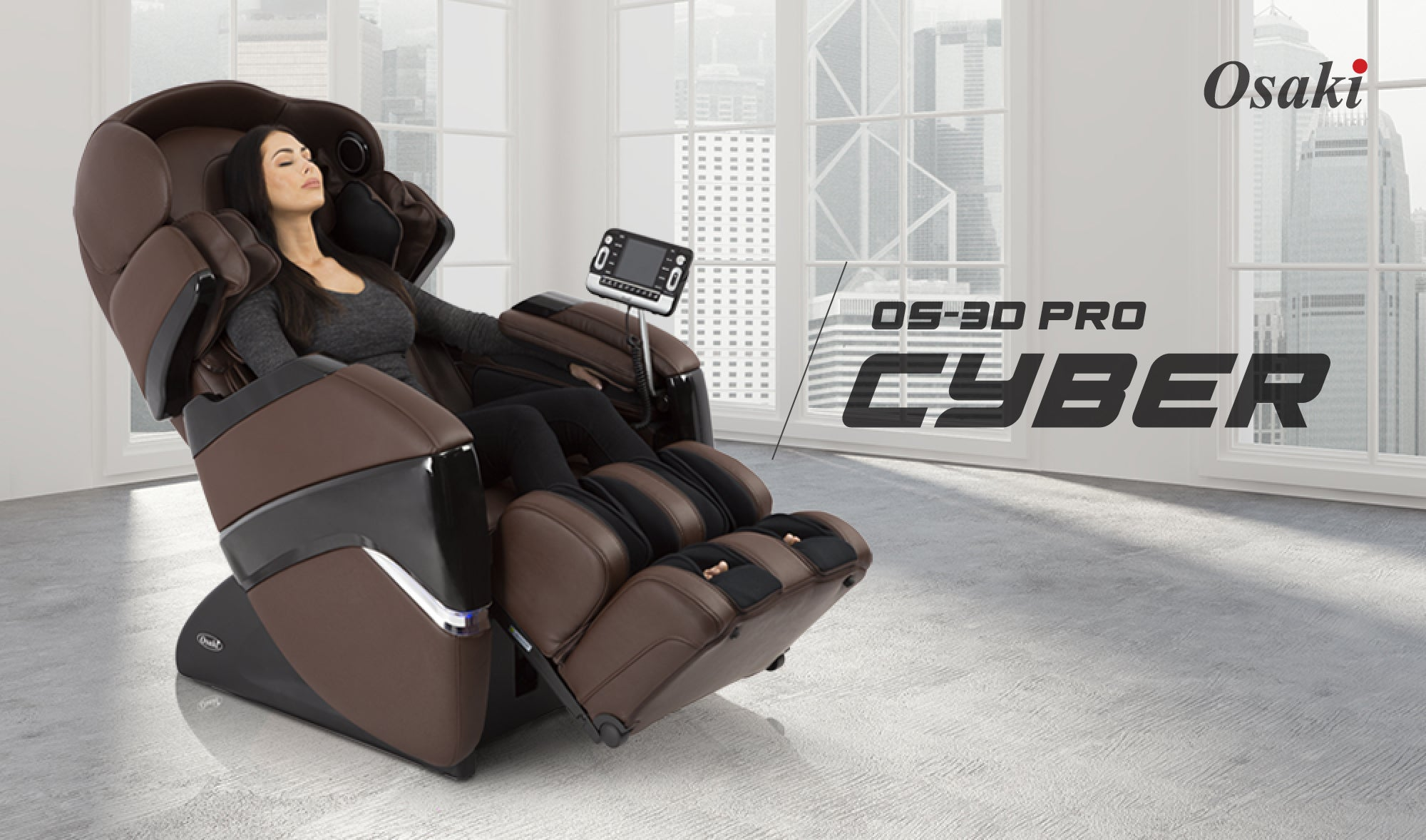 OS-3D Pro Cyber Banner