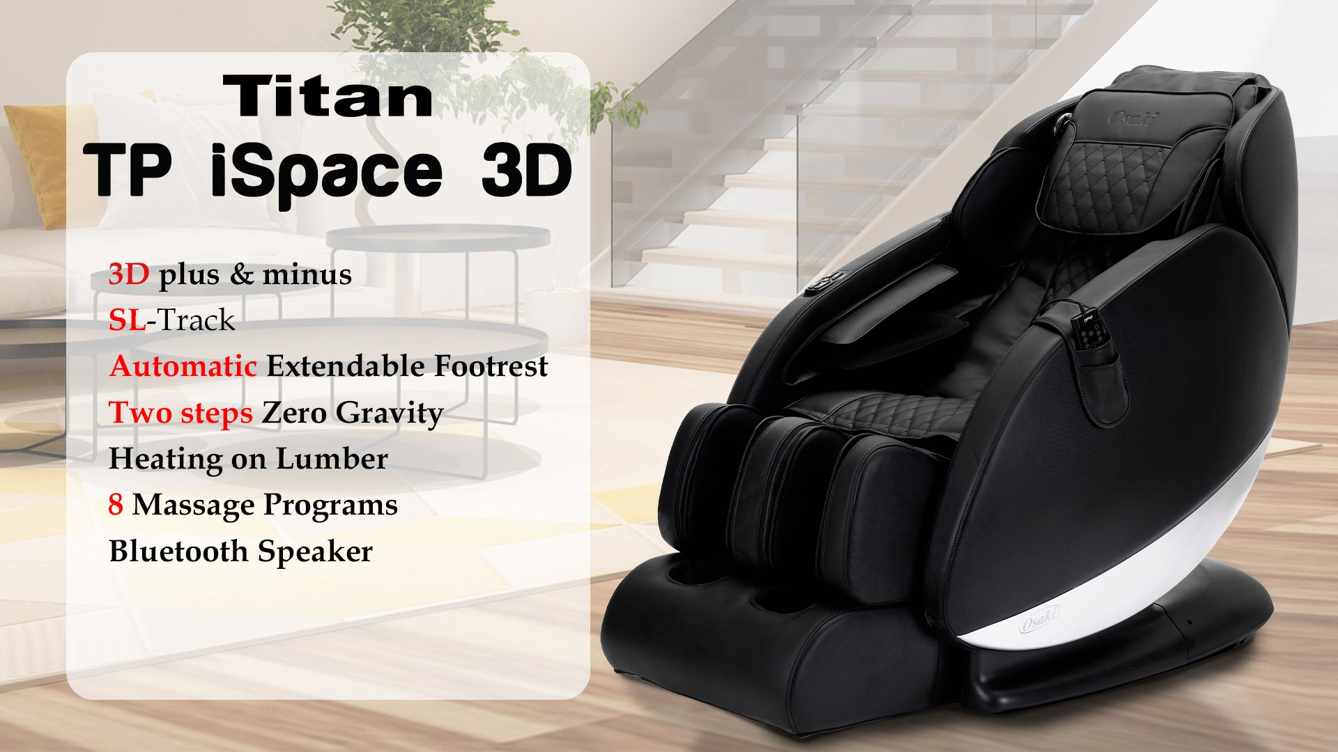 iSpace 3D banner a