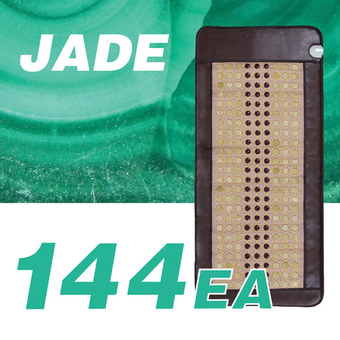 What is JADE ?