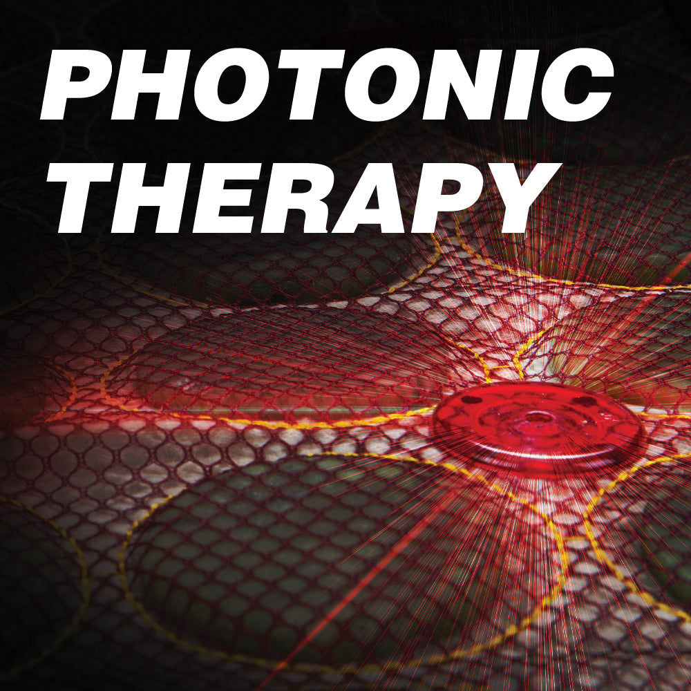 Photonic therapy