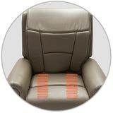 Osaki OLT-C Kneading Massage Lift Chair - Heating Feature