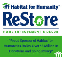 Restore, Home Improvement & Decor