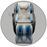 Full Body Airbags