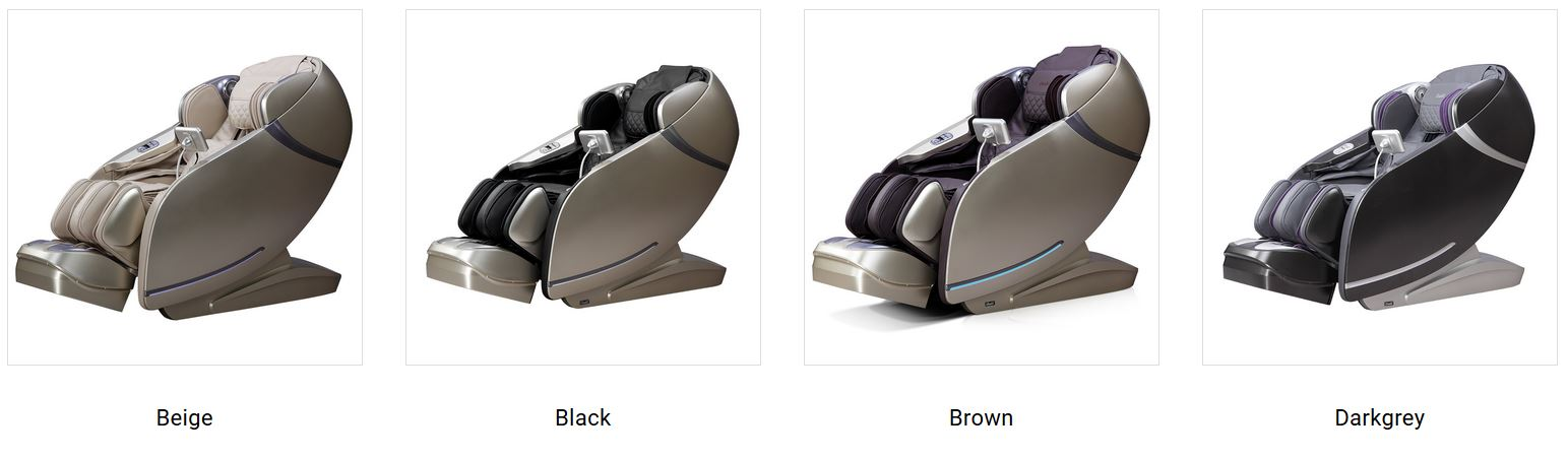 Color : Beige, Black, Brown, Darkgrey