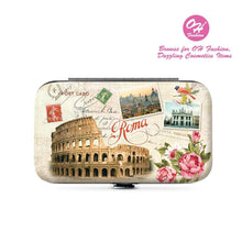 Load image into Gallery viewer, OH Fashion Manicure Set Rome - superfashionwholesaler