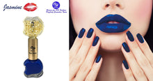 Load image into Gallery viewer, OH Fashion Nail Polish Double Apple Individual JASMINE - superfashionwholesaler