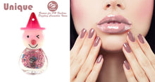 Load image into Gallery viewer, OH Fashion Nail Polish Clown Style Individual UNIQUE - superfashionwholesaler