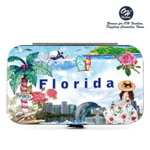 Load image into Gallery viewer, OH Fashion Beauty Set Summer Florida - superfashionwholesaler
