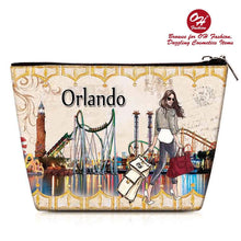 Load image into Gallery viewer, OH Fashion Beauty Set Amazing Orlando - superfashionwholesaler