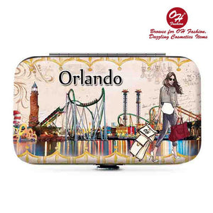 OH Fashion Beauty Set Amazing Orlando - superfashionwholesaler