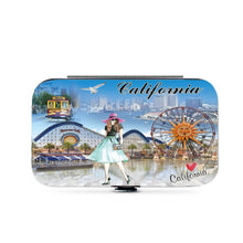 Load image into Gallery viewer, OH Fashion Beauty Set Around California - superfashionwholesaler
