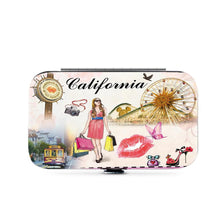 Load image into Gallery viewer, OH Fashion Beauty Set California Chic - superfashionwholesaler