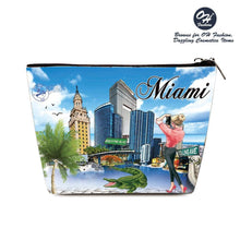 Load image into Gallery viewer, OH Fashion Beauty Set Capturing Miami - superfashionwholesaler