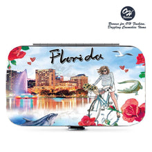 Load image into Gallery viewer, OH Fashion Beauty Set Explore Florida - superfashionwholesaler