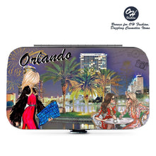 Load image into Gallery viewer, OH Fashion Beauty Set Glorious Orlando - superfashionwholesaler