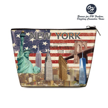 Load image into Gallery viewer, OH Fashion Beauty Set New York - superfashionwholesaler