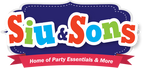 Siu & Sons US