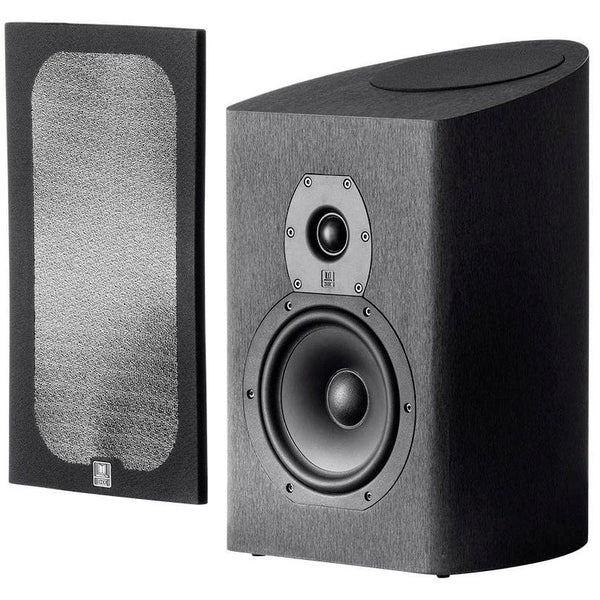 Monolith THX-265B Bookshelf & Atmos Speakers (Pair)